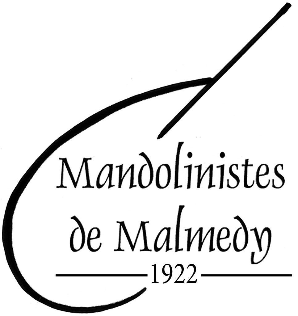 Cercle royal des Mandolinistes de Malmedy